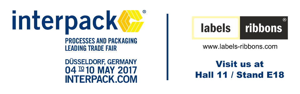 homepage-slide05-interpack-2017